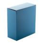 Kép 1/2 - CreaBox EF-125 egyedi doboz