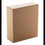Kép 1/2 - CreaBox EF-126 egyedi doboz