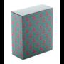 Kép 1/2 - CreaBox EF-081 egyedi doboz