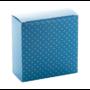 Kép 1/2 - CreaBox PB-104 egyedi doboz