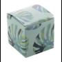 Kép 1/2 - CreaBox PB-141 egyedi doboz