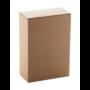 Kép 1/2 - CreaBox EF-129 egyedi doboz