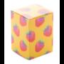 Kép 1/2 - CreaBox PB-140 egyedi doboz