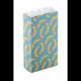 Kép 1/2 - CreaBox PB-075 egyedi doboz