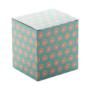 Kép 1/2 - CreaBox EF-009 egyedi doboz