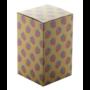 Kép 1/2 - CreaBox EF-002 egyedi doboz
