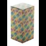 Kép 1/2 - CreaBox EF-022 egyedi doboz