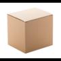 Kép 1/2 - CreaBox EF-049 egyedi doboz