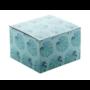 Kép 1/2 - CreaBox EF-056 egyedi doboz