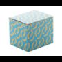 Kép 1/2 - CreaBox EF-057 egyedi doboz