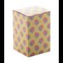 Kép 1/2 - CreaBox EF-064 egyedi doboz