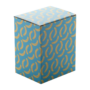 Kép 1/2 - CreaBox EF-151 egyedi doboz