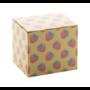 Kép 1/2 - CreaBox EF-047 egyedi doboz