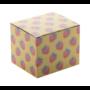 Kép 1/2 - CreaBox EF-001 egyedi doboz