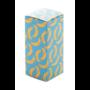 Kép 1/2 - CreaBox PB-046 egyedi doboz