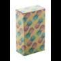 Kép 1/2 - CreaBox EF-059 egyedi doboz