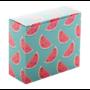 Kép 1/2 - CreaBox PB-065 egyedi doboz