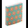 Kép 1/2 - CreaBox PB-074 egyedi doboz