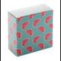 Kép 1/3 - CreaBox PB-079 egyedi doboz