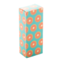 Kép 1/2 - CreaBox PB-094 egyedi doboz