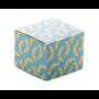 Kép 1/2 - CreaBox PB-096 egyedi doboz