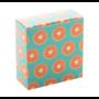 Kép 1/2 - CreaBox PB-097 egyedi doboz