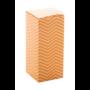 Kép 1/2 - CreaBox PB-122 egyedi doboz