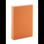 Kép 1/2 - CreaBox PB-078 egyedi doboz