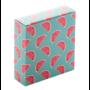 Kép 1/2 - CreaBox PB-114 egyedi doboz