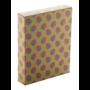 Kép 1/2 - CreaBox EF-063 egyedi doboz