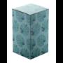 Kép 1/2 - CreaBox EF-019 egyedi doboz