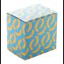 Kép 1/2 - CreaBox PB-008 egyedi doboz