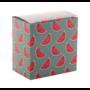 Kép 1/3 - CreaBox PB-030 egyedi doboz