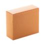 Kép 1/2 - CreaBox PB-085 egyedi doboz