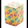 Kép 1/2 - CreaBox PB-098 egyedi doboz