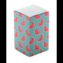 Kép 1/2 - CreaBox EF-131 egyedi doboz