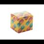 Kép 1/2 - CreaBox PB-116 egyedi doboz
