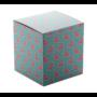 Kép 1/2 - CreaBox EF-103 egyedi doboz