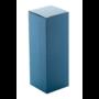 Kép 1/2 - CreaBox EF-013 egyedi doboz