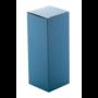 Kép 1/2 - CreaBox EF-015 egyedi doboz