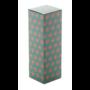 Kép 1/2 - CreaBox EF-007 egyedi doboz