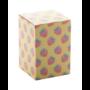Kép 1/2 - CreaBox EF-025 egyedi doboz