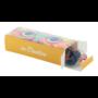 Kép 3/6 - Creabox Sunglasses A egyedi doboz