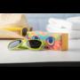 Kép 7/11 - CreaBox Sunglasses A egyedi doboz