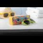 Kép 11/11 - CreaBox Sunglasses A egyedi doboz