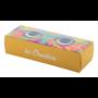 Kép 1/11 - CreaBox Sunglasses A egyedi doboz