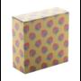 Kép 1/2 - CreaBox EF-105 egyedi doboz