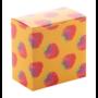 Kép 1/2 - CreaBox PB-052 egyedi doboz