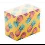Kép 1/2 - CreaBox PB-053 egyedi doboz