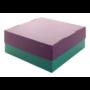 Kép 1/4 - CreaBox Gift Box Plus L ajándékdoboz